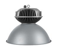 Промышленный светодиодный светильник LED ДСП ELIPS 80W (РСП/ЖСП)