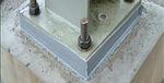 Sikadur® -42 HE. 3-компонентный высокопрочный подливочный раствор на основе эпоксидных смол., фото 7