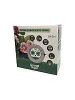 Green Helper Система автоматического полива GA-014