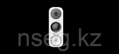 Ezviz Door Bell (CS-DB1-A0-1B3WPFR) IP Домофон, фото 2