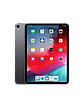 IPad Pro 11 дюймов, Wi‑Fi, 64 ГБ, Space Gray