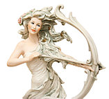 Знак зодиака Стрелец. Статуэтки Florence. Джузеппе Армани, фото 5