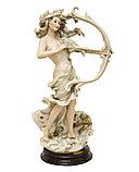 Знак зодиака Стрелец. Статуэтки Florence. Джузеппе Армани, фото 2