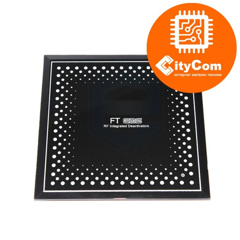 Деактиватор пломб Smart Security EC-DF01, коврик