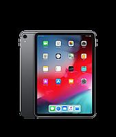IPad Pro 11 дюймов, Wi‑Fi + Cellular, 64 ГБ, Space Gray