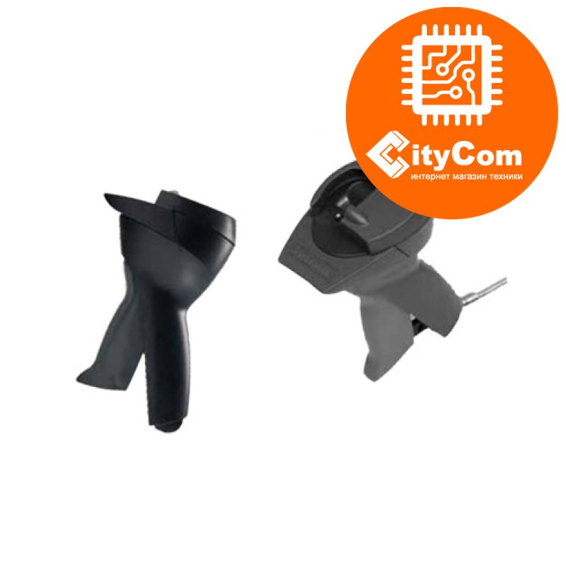 Деактиватор антикражных датчиков EAMD-3040 Handheld Detacher