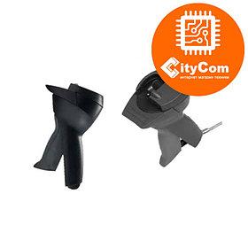 Деактиватор антикражных датчиков EAMD-3040 Handheld Detacher Арт.4741