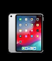 IPad Pro 11 дюймов, Wi Fi + Cellular, 64 ГБ, Silver