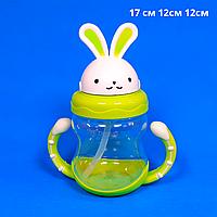 Бутылочка для детей