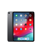 IPad Pro 12,9 дюйма, Wi‑Fi, 512 ГБ, Space Gray