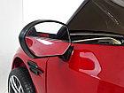 Двухместный лицензионный электромобиль Bentley Continental. Люкс-качество!, фото 3