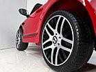 Двухместный лицензионный электромобиль Bentley Continental. Люкс-качество!, фото 4
