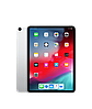 IPad Pro 12,9 дюйма, Wi‑Fi + Cellular, 512 ГБ, Silver