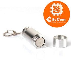 Магнитный съемник E-K05 Stop Lock Detacher