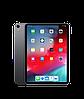 IPad Pro 12,9 дюйма, Wi‑Fi + Cellular, 64 ГБ, Space Gray