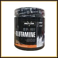 MXL Glutamine 300 g (без вкуса)