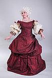 Женские исторические костюмы в аренду, фото 4