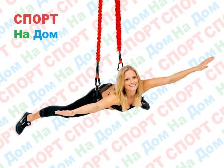 Уникальный йога тренажер 4D Pro Reaction Trainer - фото 1