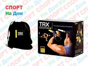 """Тренажер многофункциональный TRX """"PRO PACK"""", фото 2"""