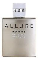 Chanel Allure Edition Blanche M 50ml