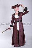 """Аренда костюма """"Пиратка"""", фото 4"""