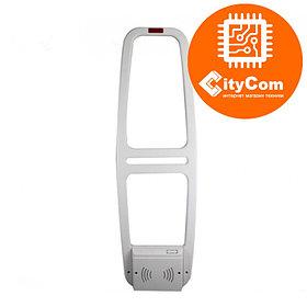 Антикражные ворота (антенна) Smart Security E-S04, акустомагнитные 58KHz, противокражные. Комплект. Арт.4983