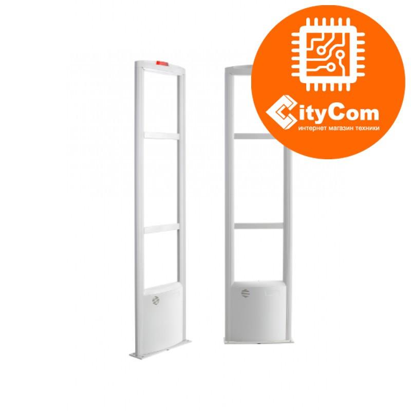 Антикражные ворота (антенна) Smart Security E-RF3, радиочастотные, 8.2MHz. Комплект. Рамки. Арт.4980