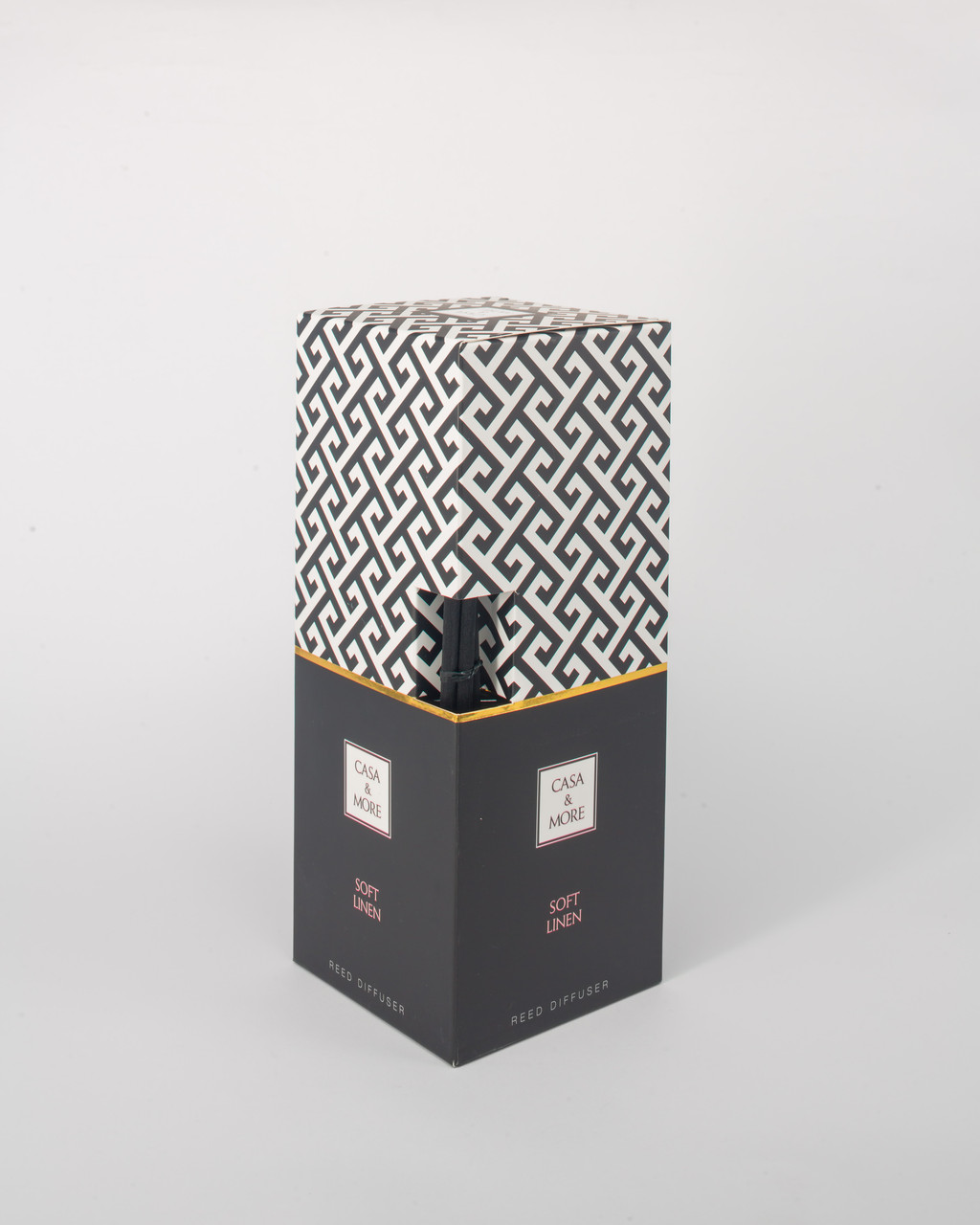 Аромадиффузор - Soft Linen