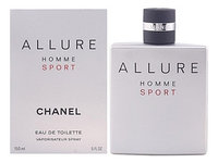 Chanel Allure Homme Sport 100