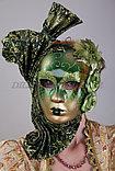 Венецианские маски, фото 4