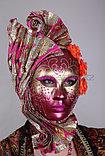 Венецианские маски, фото 5