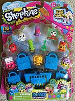 Shopkins (1 серия) -12 шт