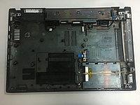 Корпус Samsung R522, Cover D, нижняя часть, фото 1