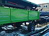 Прицеп тракторный самосвальный  2ПТС-4,5, фото 5