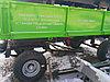 Прицеп тракторный самосвальный  2ПТС-4,5, фото 6