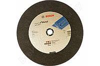 Диск отрезной по металлу 350/25,4 Bosch, фото 1