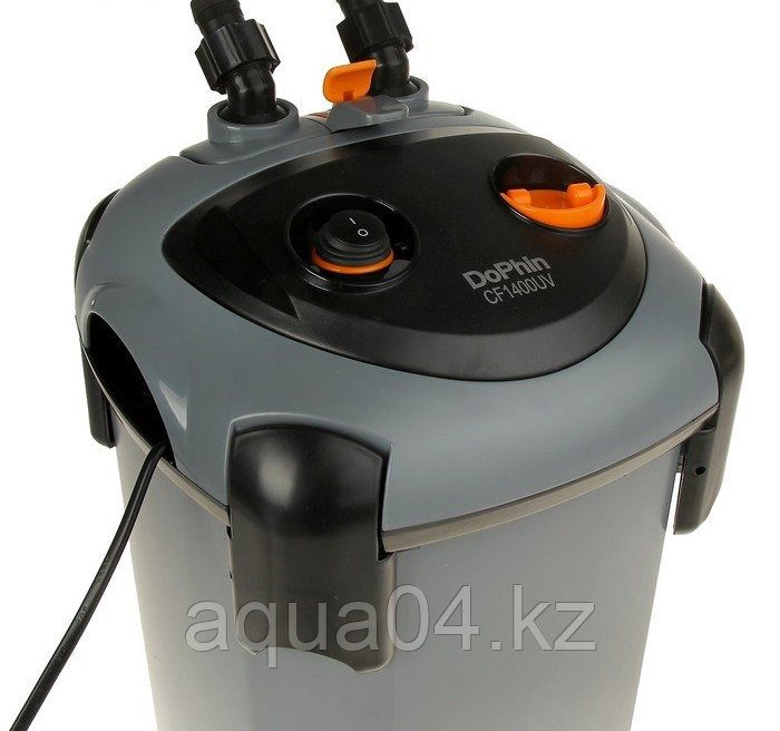 Dophin CF-1400 UV