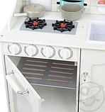 Игровой набор Игруша Кухня, фото 2