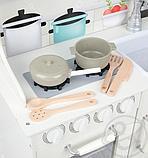 Игровой набор Игруша Кухня, фото 3