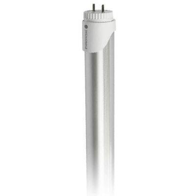 Лампа светодиодная 60 см