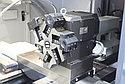 Токарный станок с ЧПУ СТ 16А25, фото 3