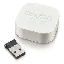 Датчик HP Enterprise Aruba LS-BT1USB-5 5-pack of USB Powered Aruba Beacons (JW315A)