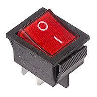 Кнопки, выключатели, тумблеры, светосигнальная арматура