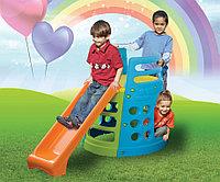 Детская горка Башня 377 Marian Plast , фото 1