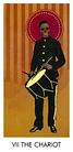 Карты Таро supreme. Верховные арканы., фото 3