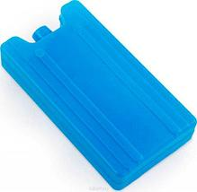 Аккумулятор холода гелевый в жесткой упаковке [100–500 мл] (400 мл), фото 3