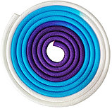 Скакалка для художественной гимнастики аналог Pastorelli, фото 3