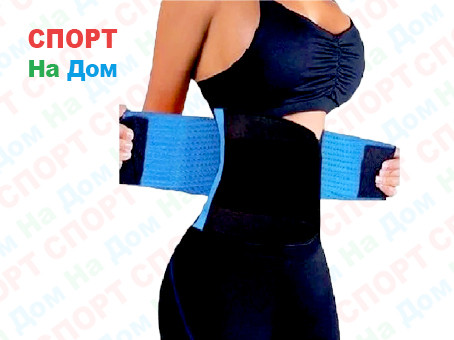 "Пояс корсет ""Hot Belt Power"" Hot Shapers"