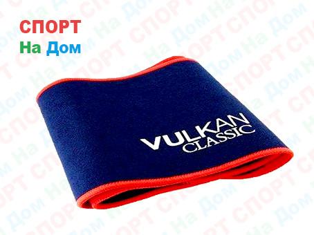 Пояс для похудения VULKAN Classik