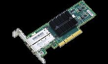 Synology E10G17-F2 Сетевой адаптер Ethernet